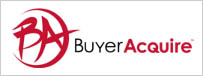 buyer acquire logo