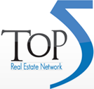 Top 5 in Real Estate Network